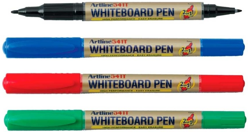 Supplier ATK Artline 541T Whiteboard Pen Harga Grosir