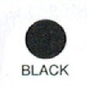 Supplier ATK Artline ESK-20 Refil Tinta Spidol Permanent 20 ml Hitam Harga Grosir