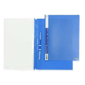Supplier ATKDaiichi DCS01FC Business File 940 H FC Harga Grosir
