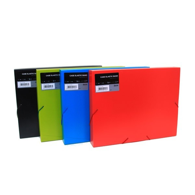 Supplier ATKDaiichi DOF11FC Case Elastic Harga Grosir