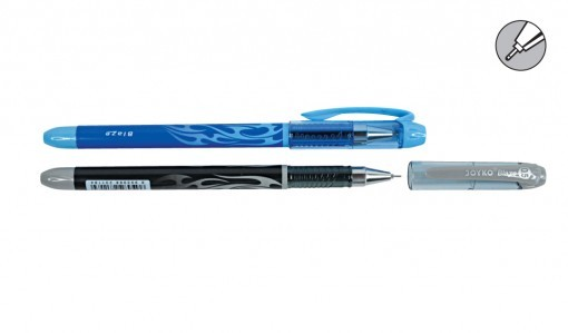 Supplier ATK Joyko Gel Pen GP-191 (Blaze) Harga Grosir