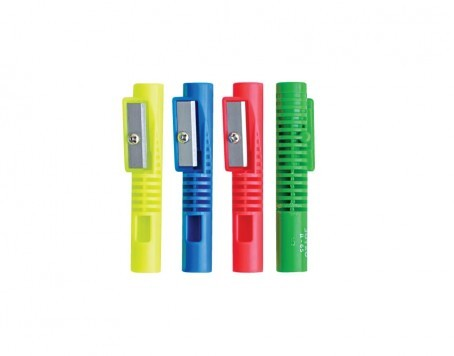 Supplier ATK Joyko Serutan Pensil B-65 (Pencil Top) Harga Grosir