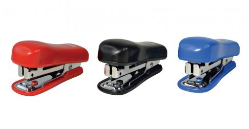 Supplier ATK Joyko Stapler HD-10MP Harga Grosir