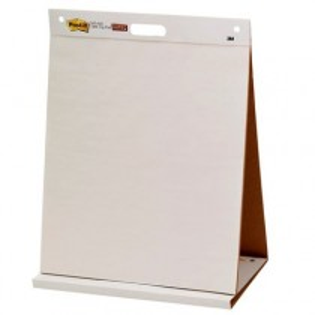 Supplier ATK Post-it 3M 563R  Tabletop Easel Harga Grosir