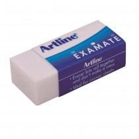 Supplier ATK Artline EER12 Stip Pencil Harga Grosir