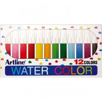Supplier ATK Artline EK-300/B Water Colour Harga Grosir