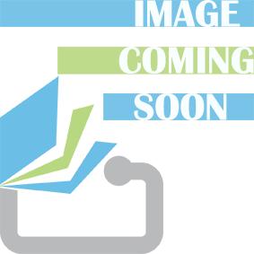 Supplier ATK Bantex 6010-00 PP Colour Divider A4 10 Divider Harga Grosir