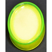 Supplier ATK Butterfly Money Sponge Oval Harga Grosir