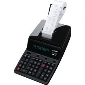 Supplier ATK Canon MP25-MG Kalkulator Printer (12  Digit ) Harga Grosir