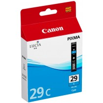 Supplier ATK Canon BCI-3eBK Black Ink Cartridge Harga Grosir
