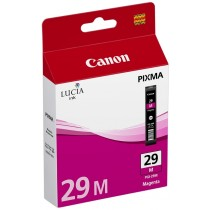 Supplier ATK Canon CL-741 XL Color Ink Cartridge  Harga Grosir