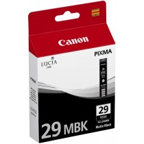 Supplier ATK Canon CL-746 Color Ink Cartridge  Harga Grosir