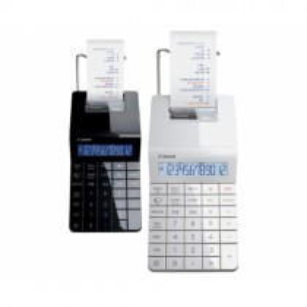 Supplier ATK Kalkulator Canon X Mark I Print(12 Digit) Harga Grosir