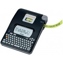 Supplier ATK Casio KL-820 Label Printer Harga Grosir