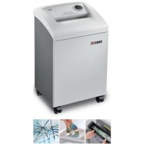 Supplier ATK Dahle 40204 Paper Shredder Harga Grosir