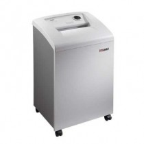Supplier ATK Dahle 40314 Paper Shredder Harga Grosir