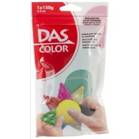 Supplier ATK Das 387404 Colour 150 Gr Green Harga Grosir