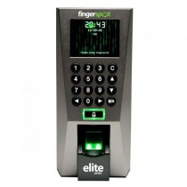 Supplier ATK FingerSpot Elite Series Mesin Absensi Sidik Jari Harga Grosir