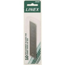 Supplier ATK Linex 4832 Isi Cutter SK400 for CK500 Harga Grosir